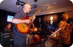 Jazznights Larraine Odell & 4 (6)
