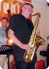 Jazznights Alan Skidmore 021011 (30)