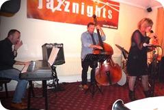 Jazznights Larraine Odell 161011 (8)