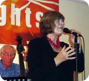 Jazznights Larraine Odell 131111 (28)