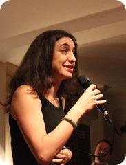 Jazznights Laura Zakian 150412 (30)