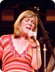 Trudy Kerr 4
