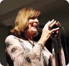 Jazznights Larraine Odell 141012 (35)