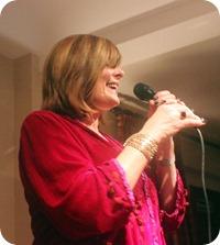 Jazznights Larraine Odell 310313 (88)