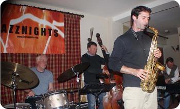 Jazznights Tommaso Starace 280413 (73)