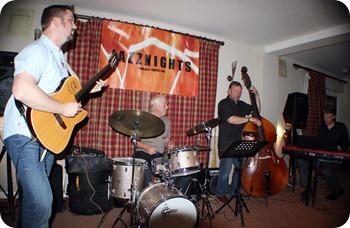 Jazznights Nicolas Meier 230613 (73)