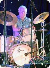 Roger Odell Bures Jazz Festival 2013 (40)