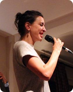 Jazznights Laura Zakian 150913 (135)