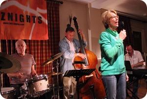 Jazznights Carol Bleiker 290913 (39)