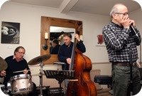 Jazznights Michael Mason  Geoff Harriman 050114 (84)