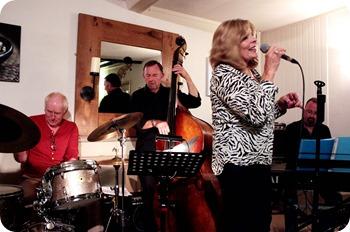 Jazznights Berie Hodgkins 121014 (183)