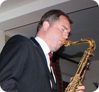Jazznights Simon Spillett 060613 (37 B)