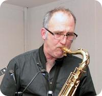 Jazznights  Kevin Flanagan 231114 (119)