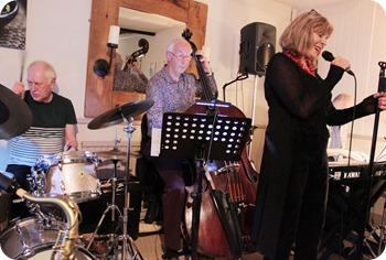 Jazznights Larraine Odell 240515 (46)