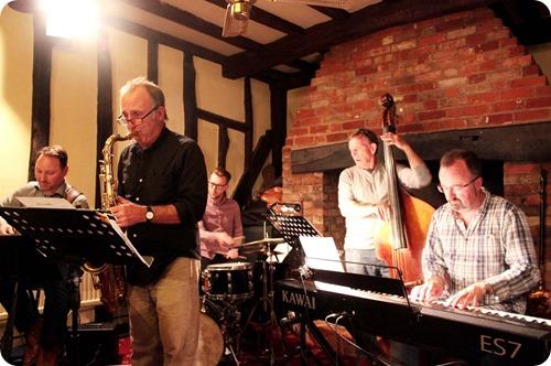 Jazznights Kevin Flanagan & Simon Hurley 020815 (91)