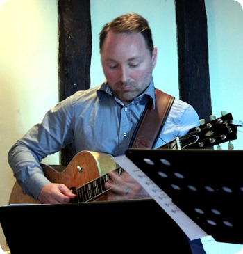 Jazznights Simon Hurley 020815 (18)