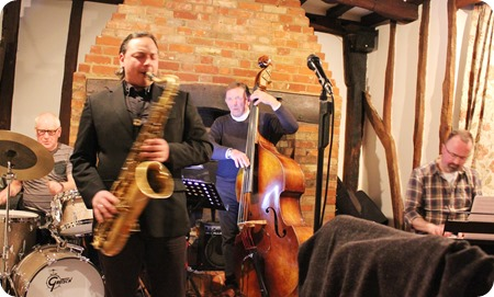 Jazznights Alex Garnett   Jazznights Trio 280216 (107)