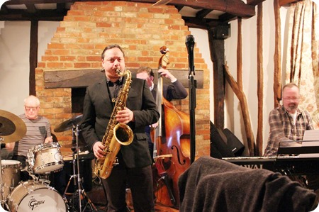 Jazznights Alex Garnett   Jazznights Trio 280216 (110)