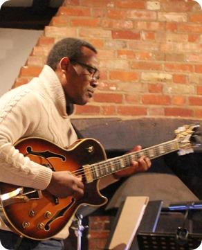 Jazznights Jeasn Paul Devor 130316 (118)