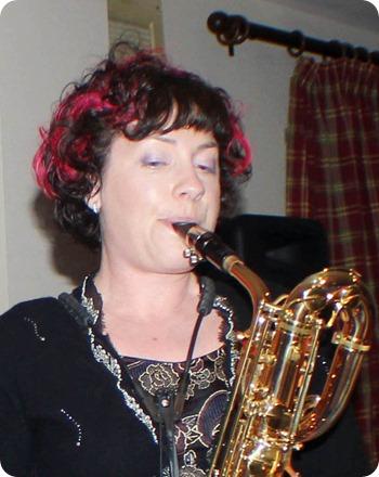 Jazznights Hannah Horton 030212 (51 A)