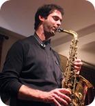 Jazznights Tommaso Starace 280413 (105)