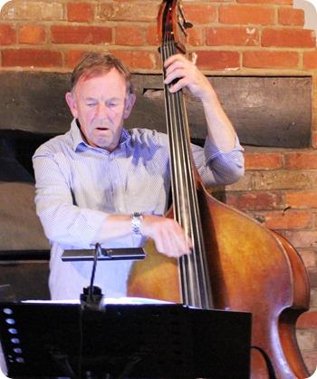 Jazznights Bernie Hodgkins 310716 (2)
