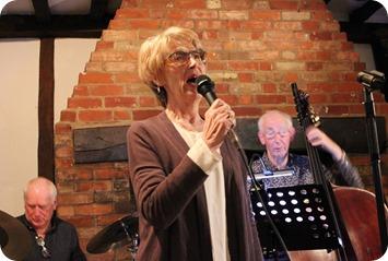Jazznights Carol Bleiker 201116 (116)