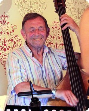 Jazznights Bernie Hodgkins 180617 (13)