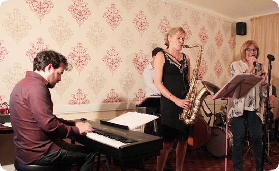 Jazznights Jo Fooks (120)