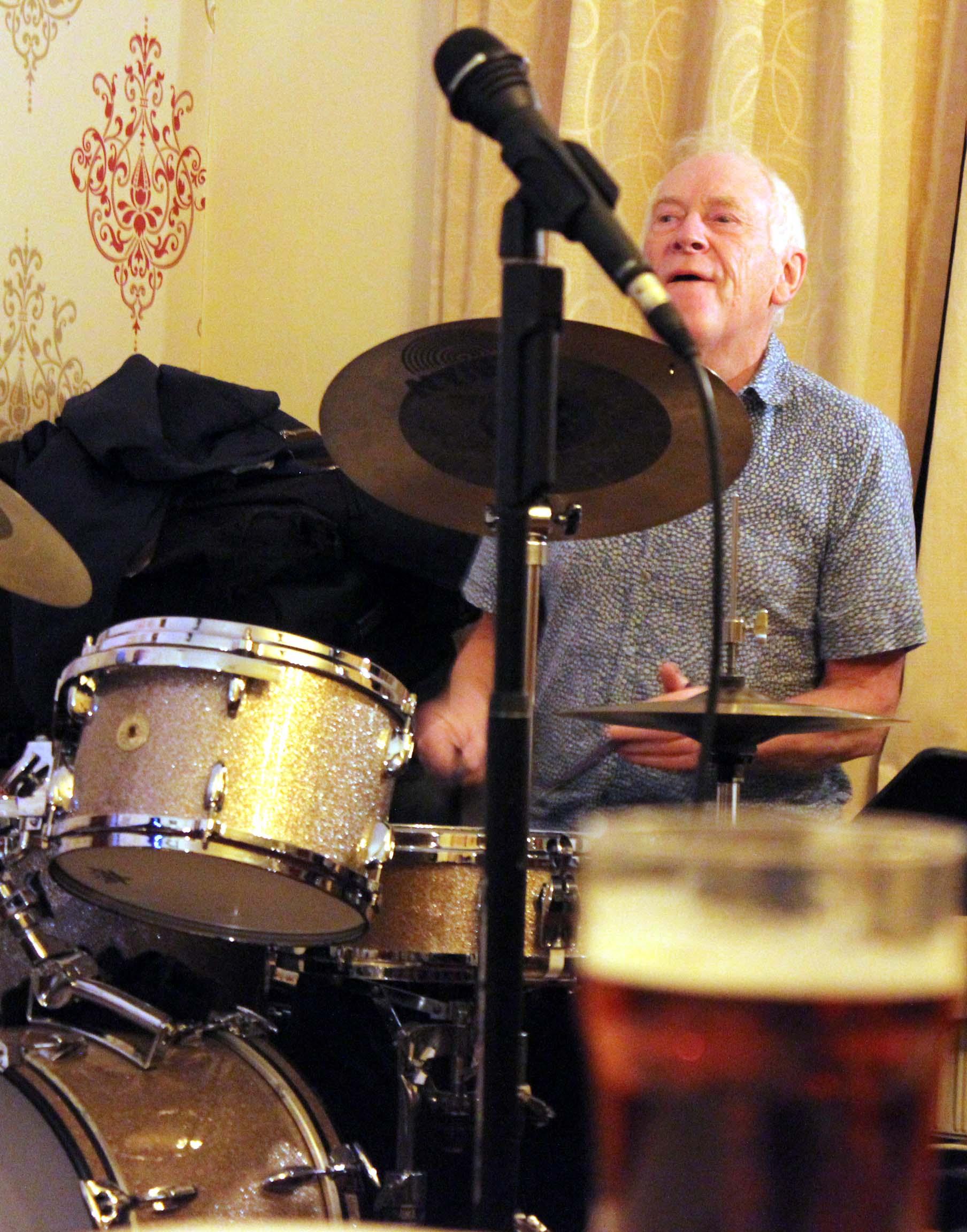 Jazznights Roger Odell 300918 (48)